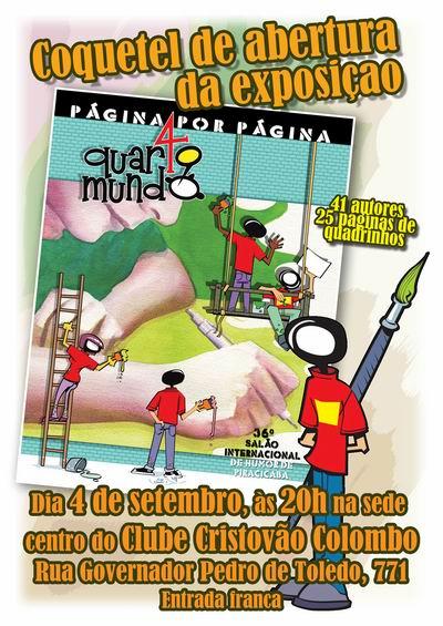 4mundo_cartaz abertura