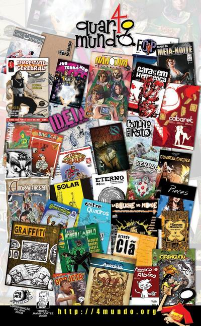 4mundo_montagem revistas