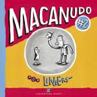 Macanudo2_CAPA