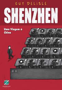 Shenzhen_CAPA