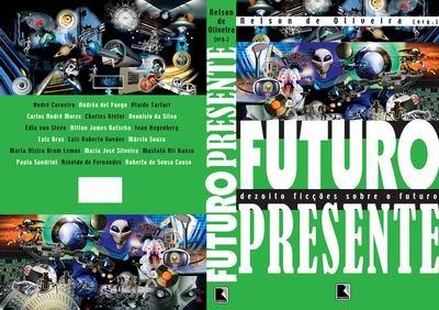 FUTURO PRESENTE_capa