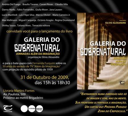 Galeria_conviteA