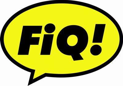 Logo FIQ