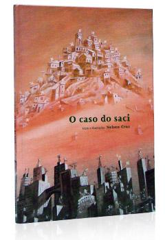 Saci_caso_cosac naify