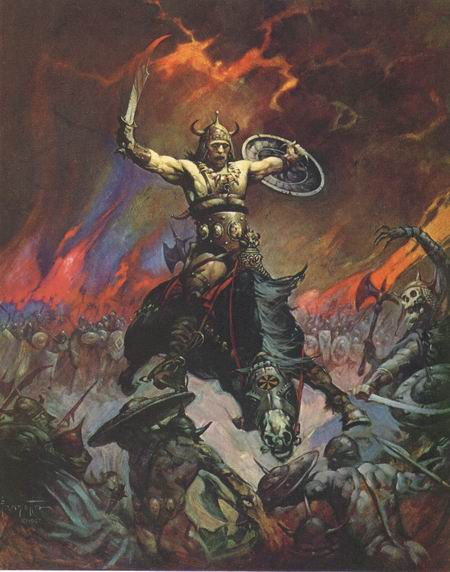 https://universofantastico.files.wordpress.com/2009/11/conan_frazetta_conquistadora.jpg