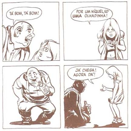 EISNER_quadrinhos
