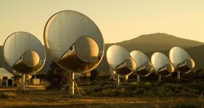Telescope_Allen_SETIa