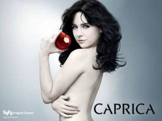 http://universofantastico.files.wordpress.com/2010/01/caprica_postera.jpg