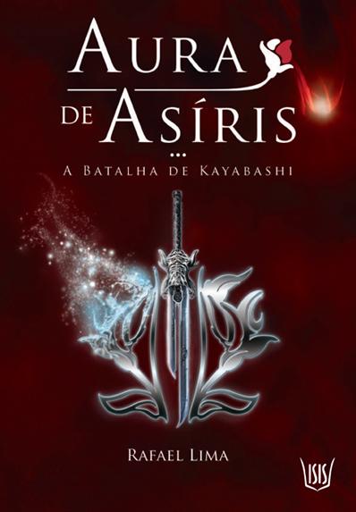 http://universofantastico.files.wordpress.com/2010/04/aura-de-asiris_capa.jpg
