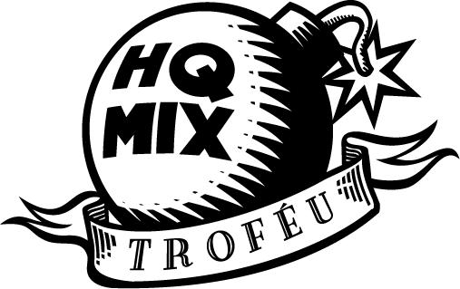 http://universofantastico.files.wordpress.com/2010/06/hqmix_trofeu_logo.png